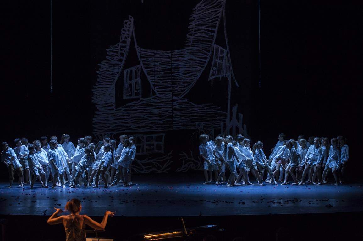 programme chor 233 voix ballets de monte carlo