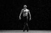 Dearest Earthly Friend Marco Goecke Les Ballets de Monte-Carlo