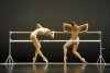 bODY_rEMIX Marie Chouinard Les Ballets de Monte-Carlo
