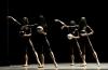 New Sleep William Forsythe Les Ballets de Monte-Carlo