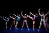 Pavillon d'Armide Mrozewki Les Ballets de Monte-Carlo