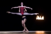 Bella Figura Jiri Kylian Les Ballets de Monte-Carlo
