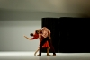 Blind Willow Ina Christel Johannessen Les Ballets de Monte-Carlo