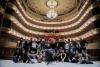 Ballets de Monte-Carlo Alexandrinsky Théâtre