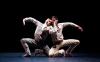 Svadebka (Les Noces) Jiri Kylian Les Ballets de Monte-Carlo