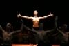 Boléro Maurice Béjart Les Ballets de Monte-Carlo