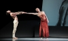 Daphnis and Chloe Jean-Christophe Maillot