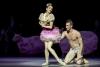 L'Enfant et les Sortilèges Jeroen Verbruggen Les Ballets de Monte-Carlo