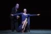 Tales absurd, fatalistic visions predominate Natalia Horecna Les Ballets de Monte-Carlo