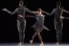 The Beauty Jean-Christophe Maillot Les Ballets de Monte-Carlo