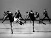 Men's Dance Jean-Christophe Maillot