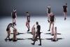 Men's Dance for Women Jean-Christophe Maillot