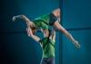 Quiet Bang Nicolo Fonte Les Ballets de Monte-Carlo