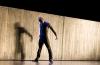 Walking Mad Johan Inger Les Ballets de Monte-Carlo
