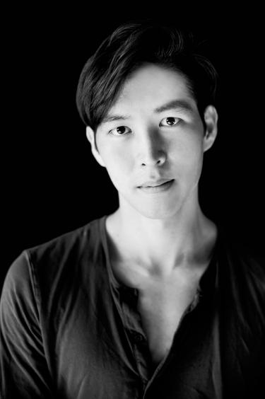 An Jaeyong