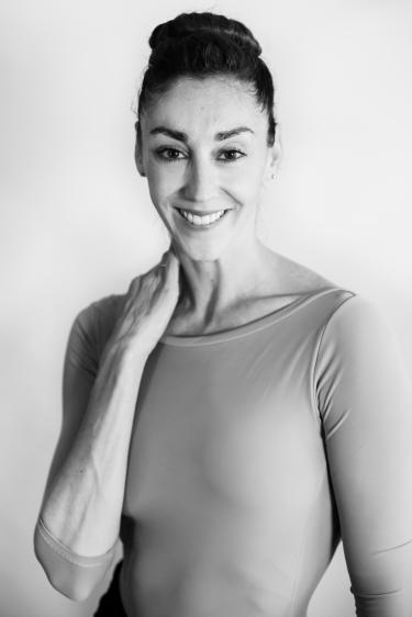 Laura TISSERAND
