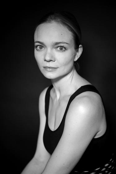 Lydia WELLINGTON