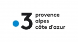 France 3 Provence Alpes Côte d'Azur