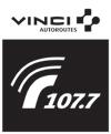 Radio Vinci