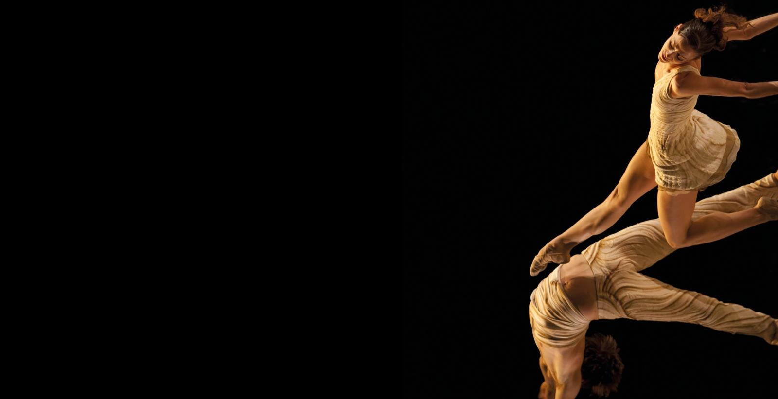 Saison Les Ballets de Monte-Carlo