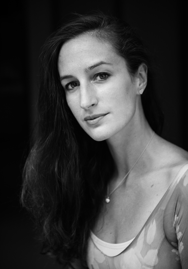 Alessandra TOGNOLONI