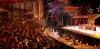 Casse-Noisette Compagnie Jean-Christophe Maillot Les Ballets de Monte-Carlo