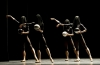 New Sleep William Forsythe Les Ballets de Monte-Carlo