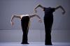 Sigh Marco Goecke Les Ballets de Monte-Carlo