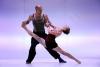 The Rite Thing Chris Haring Les Ballets de Monte-Carlo