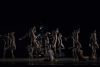 Abstract/Life Jean-Christophe Maillot Les Ballets de Monte-Carlo