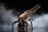 Aimai-je un rêve Jeroen Verbruggen Les Ballets de Monte-Carlo