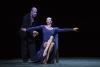 Tales absurd, fatalistic visions predominate Horecna Les Ballets de Monte-Carlo