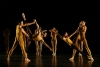 Artifact Suite William Forsythe Les Ballets de Monte-Carlo