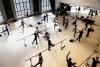 Atelier des Ballets de Monte-Carlo