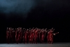 Atman Goyo Montero Les Ballets de Monte-Carlo