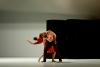 Blind Willow Ina Christel Johannessen Les Ballets de Monte-Carlo