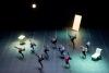 Casi Casa Mats Ek Les Ballets de Monte-Carlo