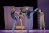 Cendrillon Jean-Christophe Maillot Les Ballets de Monte-Carlo