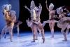 Cinderella Jean-Christophe Maillot Les Ballets de Monte-Carlo