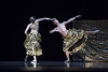 Chapeau Jiri Kylian Les Ballets de Monte-Carlo