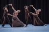 Choré Jean-Christophe Maillot Les Ballets de Monte-Carlo