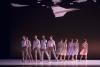 Summer's Winter Shadow Lidberg Pontus Les Ballets de Monte-Carlo