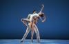 Vers un Pays Sage Jean-Christophe Maillot Les Ballets de Monte-Carlo