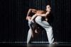 Gods and Dogs Jiri Kylian Les Ballets de Monte-Carlo