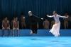 Noé Malandain Ballet Biarritz Monaco Dance Forum