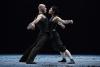 In Exact Johan Inger Les Ballets de Monte-Carlo