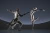 Coppél-i.A. Maillot Les Ballets de Monte-Carlo