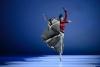 In Memoriam Cherkaoui Les Ballets de Monte-Carlo