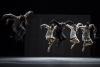 Petrouchka Inger Les Ballets de Monte-Carlo