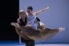 Romeo and Juliet Jean-Christophe Maillot Les Ballets de Monte-Carlo
